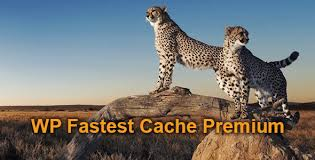 WP Fastest Cache Premium 1.5.5 – WordPress Cache Plugin Download