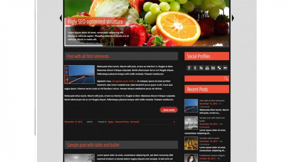 FruitsCenter