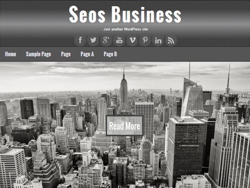 Seos Business